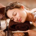 Шоколадні процедури – для солодкої фігурки
