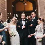 Шлюб за розрахунком; найчесніший вид шлюбу