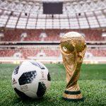 Чемпіонат світу з футболу найяскравіші болелщікі фото 2021