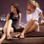 Шльопанці – модна і популярна в літньому сезоні різновид взуття