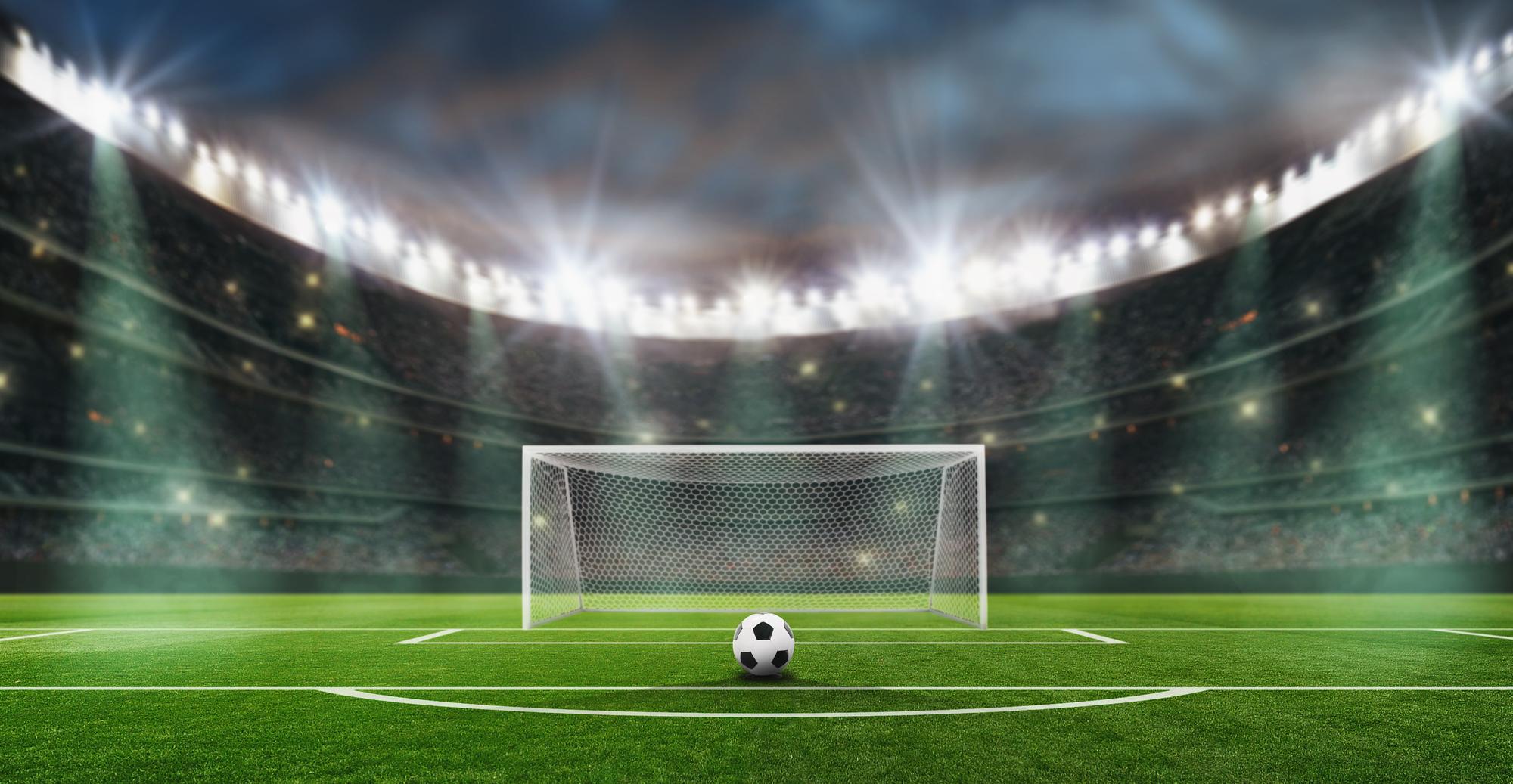 Чемпіонат Європи з футболу 2021 розклад матчів збірної Росії